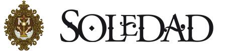 Hermandad de la Soledad (Córdoba) Logo